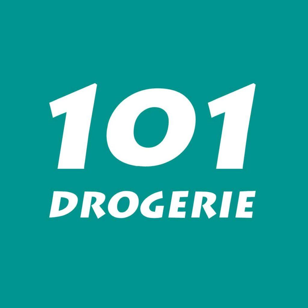 101drogerie